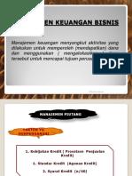 Manajemen Piutang. ppt.pdf