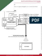 Manual-FT-SW-IR-2.9 (1)