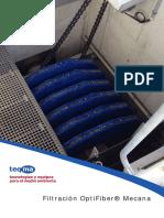 Catálogo-Filtración-Optifiber (1).pdf