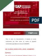 oferta exportable.pdf