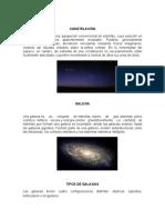 tarea galaxias
