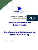 Diseño-de-una-helice-para-motor-de-40-60-HP