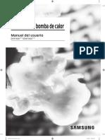 DV6000K_MANUAL_EC_DC68-03709K-00.pdf