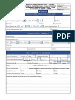 Formato-único-nacional-de-autorización-de-trabajo-para-adolescentes-y-por-excepción-de-niños-y-niñas-convertido