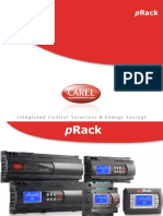 pRack_days_Port