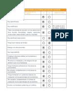 Formulario-Lista-de-verificacion1