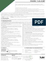 MANUAL TÉCNICO DE INSTALAÇÃO PARK 1.2.4 BF_REV.00.1466104472 (1).pdf