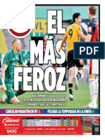 EL NORTE.pdf