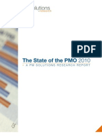 stateofthepmo2010researchreport-12760069332198-phpapp01