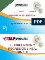 1620 SEM8.REGRESION Y CORRELACION dic2016.ppt