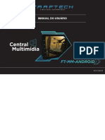 Manual-do-Usuario-FT-MM-AND-230120