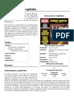 La_grasa_de_las_capitales