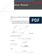 Solution_Manual_Structural_and_Stress_An.pdf