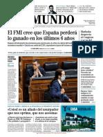 El.mundo.edicion.madrid.andalucia.25.06.2020.Tomas01