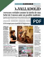 HD.el.Mundo.edicion.valladolid.25.06.2020.Tomas01