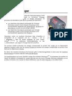 Machine_électrique.pdf