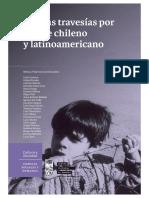 nuevs-travesias-por-el-cine-chileno-y-latinoamericano