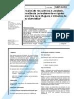 nbr 06259.pdf