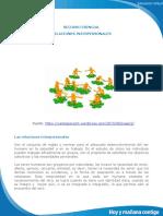 Recurso esencial. Relaciones Interpersonales.pdf