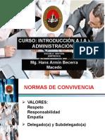 INTRODUCCION A LA ADMINISTRACIÓN (2).ppt