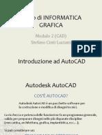18504059.pdf