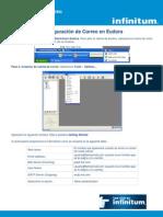 ConfigCorreoEudora-telmexmail