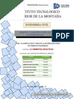 2.2 CEMENTO ASFALTICO.doc