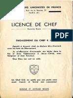 194846_licence_de_chef