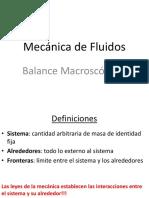 04 - Clase 28 Abril.pdf