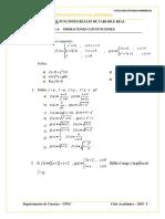 PRACTICA DE FUNCIONES.pdf