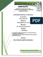 2O.RESUMENES..pdf