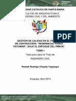 45.0120.IC.pdf