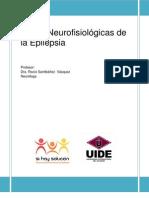 Modulo2 Bases Neurofisiologicas Archivo1-Estudio
