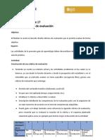 Guía de aprendizaje 17