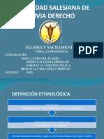 UNIVERSIDAD SALESIANA DE BOLIVIA SACRAMENTO DE LA PENITENCIA.pptx
