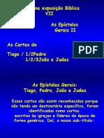 estudo_01_epistolas_gerais_02102018 atualizado