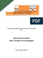 Fase Investigación Modulo 5 PDF