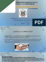 ..DPCC-CÓMO-LA-CORRUPCIÓN-REPERCUTE-EN-LA-DEMOCRACIA-5to[1].pdf