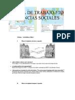 1ACTIVIDAD-5TOCS.docx