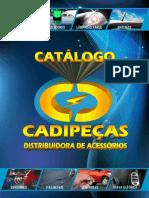 CATALOGO CADIPECAS 2017.pdf