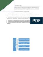 Funciones de los presupuestos_Importancia de los presupuestos_objetivos de loss presupuestos_finalidades de los presupuestos.