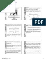Estructuras de Concreto I_Semana 3_31 Ene