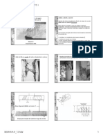 Estructuras de Concreto I_Semana 9_13 Mar