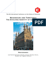 Bertomeu-Sánchez et al. - 2008 - Neighbours and territories The evolving identity .pdf