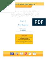 tncd_chap-9-cancer-pancreas_2011-02-11.pdf