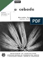 Aguado_1957_17