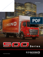 hino35102_v6_500_series_-_brochure_singlepages_lr_(2)