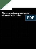 Cinco_Consejos_para_Empezar_A_Invertir_En_La_Bolsa