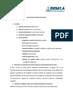 Formato para informe de lectura (1)