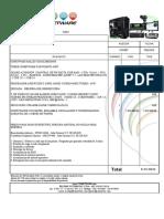 32004.pdf